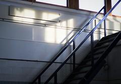 Stairs (johanna.ronn) Tags: stairs
