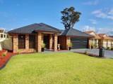 11 Burradoo Crescent, Worrigee NSW