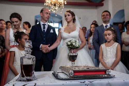 Γάμος_Χρήστος_Ειρήνη_32