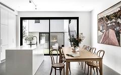 207 Sutherland Street, Paddington NSW