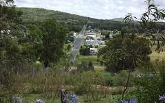 188 Moore Street, Emmaville NSW