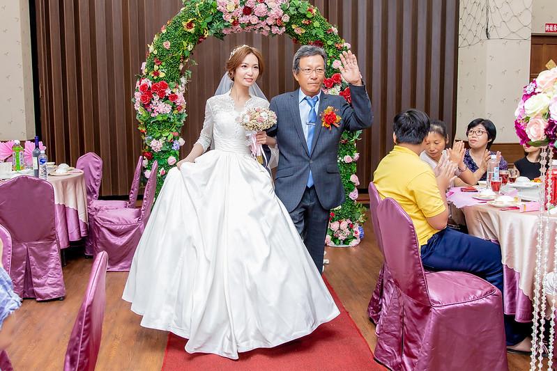【婚攝】屏東十三庄餐廳@Heng&Huei