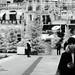 Winter '18
