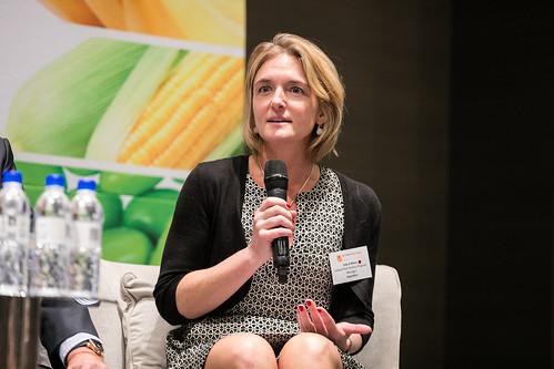 [2018.11.29] - Rethink Agri-Food Innovation Week Day 3 - 222