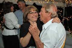 "Pam Miller and Mike Murphy • <a style=""font-size:0.8em;"" href=""http://www.flickr.com/photos/109120354@N07/45381341984/"" target=""_blank"">View on Flickr</a>"