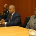 Bilateral Meeting Lesotho (05010591)
