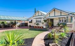 3 Lennox Street, Normanhurst NSW