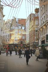 20181211_4423 (channyuk (using Albums)) Tags: nikonz6 londonstreetphotography nikkorafs85mm18g 85mm