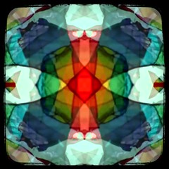 2018 1220 kite spin light kaleidoscope b (Area Bridges) Tags: 2018 201812 20181220 december vegaspro ttvframe experimental abstract abstraction video square animated animation motion automation automated kite sky pentax milford milfordct nhv connecticut ct