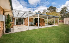 8 Purri Avenue, Baulkham Hills NSW