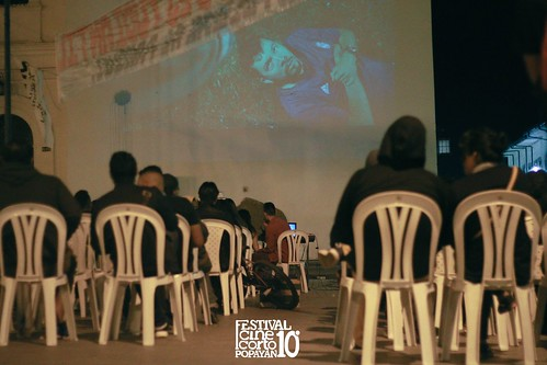 10 Cine Corto Popayán (17)