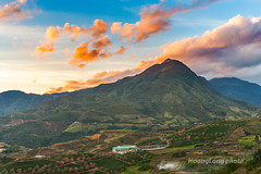 _J5K3247.1218.Ô Qúy Hồ.Bản Khoang.Sapa.Lào Cai (hoanglongphoto) Tags: asia asian vietnam northvietnam northwestvietnam landscape scenery vietnamlandscape vietnamscenery vietnamscene sapalandscape sunset sky bluessky cloud mountain topmountain flanksmountain mountainouslandscape sunsetinsapa hdr canoneos1dsmarkiii tâybắc làocai sapa bảnkhoang ôquýhồ phongcảnh hoànghôn phongcảnhsapa hoànghônsapa núi đỉnhnúi sườnnúi bầutrời bầutrờimàuxanh mây canonef2470mmf28liiusm maianhđào hoa hoamaianhđào