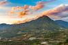 _J5K3247.1218.Ô Qúy Hồ.Bản Khoang.Sapa.Lào Cai (hoanglongphoto) Tags: asia asian vietnam northvietnam northwestvietnam landscape scenery vietnamlandscape vietnamscenery vietnamscene sapalandscape sunset sky bluessky cloud mountain topmountain flanksmountain mountainouslandscape sunsetinsapa hdr canoneos1dsmarkiii tâybắc làocai sapa bảnkhoang ôquýhồ phongcảnh hoànghôn phongcảnhsapa hoànghônsapa núi đỉnhnúi sườnnúi bầutrời bầutrờimàuxanh mây canonef2470mmf28liiusm maianhđào hoa hoamaianhđào