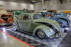 Mooneyes_Indoor_Hot_Rod_Show_2018-0541