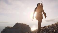 Assassin's Creed Odyssey (Xbox One X) (drigosr) Tags: assassinscreed assassinscreedodyssey acodyssey ubisoft ubisoftquebec xbox xboxone game games videogame rpg greece grecia athens atenas kassandra assassins creed cult culto