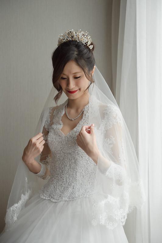 婚禮紀錄,婚禮攝影,婚攝, 婚攝小寶團隊,婚攝推薦,婚攝價格,婚攝銘傳,芙洛麗婚宴,芙洛麗婚攝,新竹婚攝