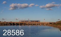 robfrance5d2_28586_061018_x156xxx_mossband_carlisle_2l12_sr_edr16lr6pse15coefx4weblowres (RF_1) Tags: 156 2018 abellio britain cables catenary class156 cumbria cummins cumminsnt855r5 dieselmultipleunit dmu electricpower electricrailway england franchise greatbritain localtrain localtrains metrocammel mossband overheadline passengertrain publictransport railroad railway railwayviaduct railways riveresk scotrail scotland sprinter stoppingtrain stoppingtrains supersprinter train trains transport travel traveling uk unitedkingdom viaduct wcml westcoastmainline
