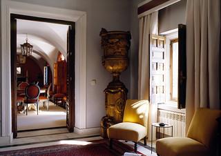 Spain Luxury BG Hunt 6