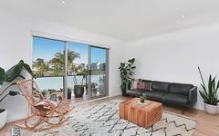 8/59 Lagoon Street, Narrabeen NSW