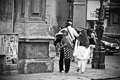 Palermo-Italy-street-06 (Jordan Vitanov) Tags: italy palermo bnwlegit bnwaddiction streetphotographymagazine everythingbnw capturestreets lensculturestreets streetsgrammer friendsinperson friendsinstreet friendsinbnw streetphotographerscommunity atlantecollective instreetcollective bnwdemand igstreet street streetizm fineartphotography fineartphotobw streetphotography natgeoyourshot streetphotobw streetphotographer bnwphotography burnmagazine magnumphotos lensculture featureshoot