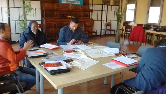 Misevi-Internacional-reunion-en-Valladolid-2
