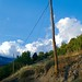 Power Pole in the Hills (1)