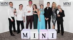 20181111_MINI C Ball 2018_489