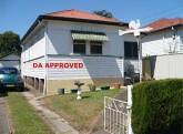 182 Railway Street, Parramatta NSW