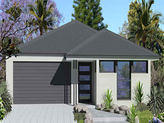 Lot , 416 Laurie Drive, Morpeth NSW