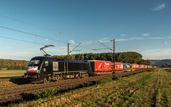 011_2018_09_28_Retzbach-Zellingen_ES_64_U2_-_022_6182_522_DISPO_MRCE_mit_KV ➡️ Würzburg (ruhrpott.sprinter) Tags: ruhrpott sprinter deutschland germany allmangne nrw ruhrgebiet gelsenkirchen lokomotive locomotives eisenbahn railroad rail zug train reisezug passenger güter cargo freight fret retzbachzellingen bayern unterfranken mainspessart brll byb db dbcsc dispo egp eloc hctor lm loc meg mt nesa öbb pkpc rhc rpool rtb sbbcargo slg setg xrail 0425 1016 1116 1211 1293 3364 5370 6139 6143 6145 6152 6155 6182 6185 6186 6187 6193 8170 logo natur outddor graffiti
