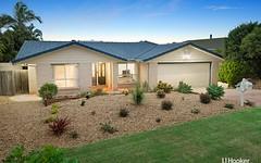1079 Upper Myall road, Bulahdelah NSW
