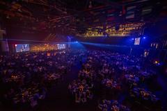 Torch Awards 2018 (fiu) Tags: fiu torch awards fiualumni ocean bank arena margirentis