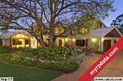197 Old Northern Road, Castle Hill NSW