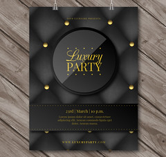 100046-omlkmn-939_34333566141_o (albanpernezha) Tags: business brochure corporate promotional identity banner flyer greetingcard party supermom parents women typography abstract trifold marketing stripe triangle retail coupon catalog