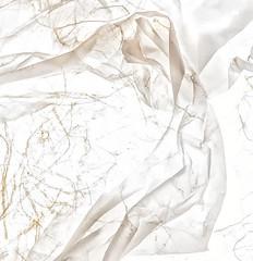 Macro Mondays - White on White (Leslie Victor) Tags: img0155 macromondays whiteonwhite paper plastic
