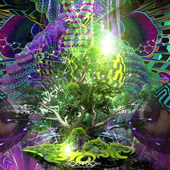 "Primordial-Archetype-Detail-06 • <a style=""font-size:0.8em;"" href=""http://www.flickr.com/photos/132222880@N03/45920886231/"" target=""_blank"">View on Flickr</a>"