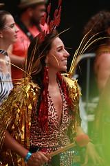 Fogo&Paixão 2018 (1524) (eduardoleite07) Tags: fogoepaixão carnaval2018 carnavalderua carnavaldorio blocoderua blocobrega rio riodejanero carnaval