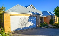 3 The Vale, Cambewarra NSW