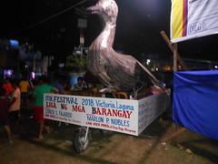 DSCN5089 (renan sityar) Tags: victoria laguna itik festival 2018