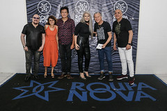 """Rio de janeiro - RJ   16/11/18 • <a style=""""font-size:0.8em;"""" href=""""http://www.flickr.com/photos/67159458@N06/45949148002/"""" target=""""_blank"""">View on Flickr</a>"""
