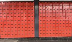IMG_0439 (markgeneva) Tags: letterboxes havelocknorth newzealand nz neuseeland nouvellezélande hawkesbay