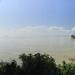 Lake Tana, Bahir Dar, Ethiopia