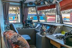 20180908-DSC_0185 (Jim Templeton) Tags: czechrepublic trains žabotlam českedráhy