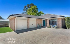 12A Otford Road, Helensburgh NSW