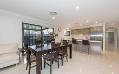 2 Dukes Place, Emu Plains NSW