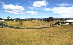 Lot 22 Springfields Drive, Kempsey NSW