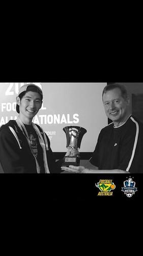Australian_Nationals_Singles_Champ