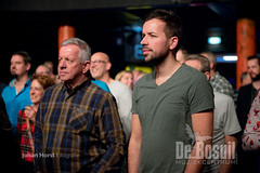 Watchin Joe181201- MaastrichtJBR_2698WEB