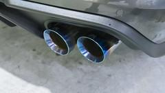 Ford Mustang - Armytrix Valvetronic Exhaust (ARMYTRIX) Tags: armytrix car supercar bmw ferrari audi lamborghini mercedes benz mclaren ford mustang chevrolet corvette 2017 nissan gtr 370z nismo lexus rcf mini cooper porsche 991 gt3 volkswagen price review valvetronic exhaust system aventador gallardo huracan italia berlinetta m3 m4 m5 m6 s4 s5 b9 b8 汽車 路 微距 擋風玻璃 樹 相中人 輪 天花板 建築 天空 路標 建築物