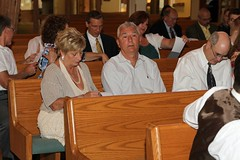"Judy and Bob Winkler • <a style=""font-size:0.8em;"" href=""http://www.flickr.com/photos/109120354@N07/46104444261/"" target=""_blank"">View on Flickr</a>"